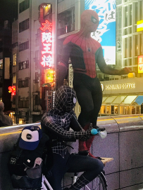 Osaka-dotonbori-spiderman.JPEG