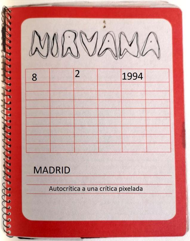 profesorjonk-nirvana-concierto-madrid-94_1