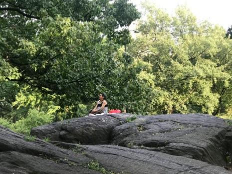 profesorjonk-nueva-york-central-park-yoga-relatos-de-viajes_7