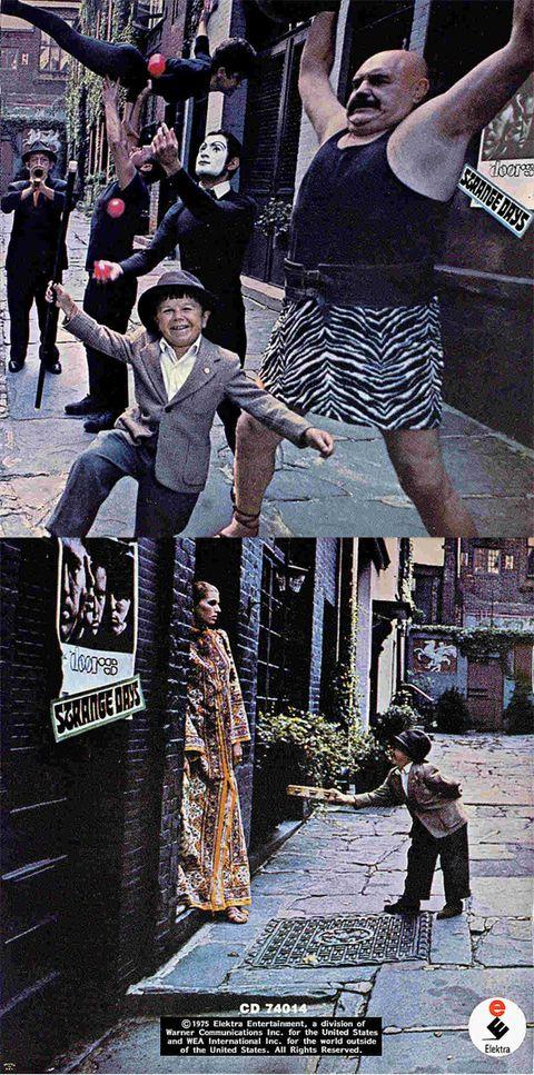 musica-the-doors-jim-morrison-strange-days-la-strada-fellini