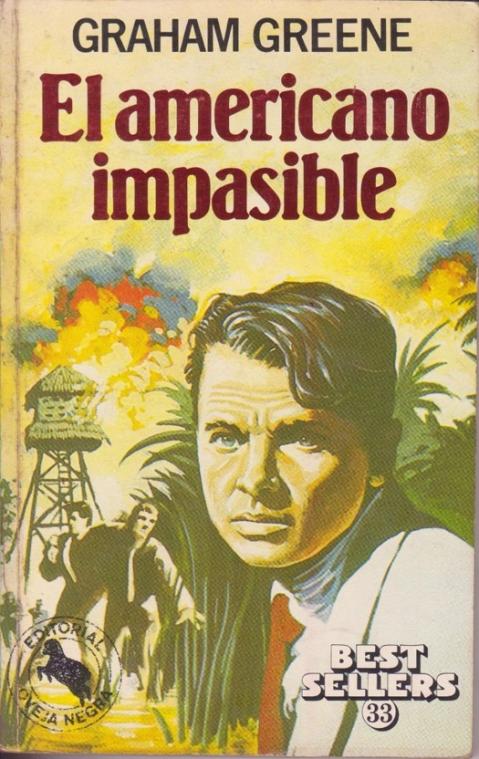 profesorjonk-cine-series-libros-americano-impasible-graham-greene