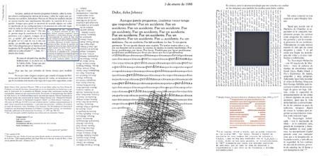 profesorjonk-libros-series-cine-casa-de-las-hojas-mark-danielewski_6