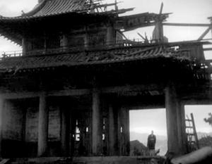 profesorjonk-libros-series-cine-rashomon-akira-kurosawa_2.jpg