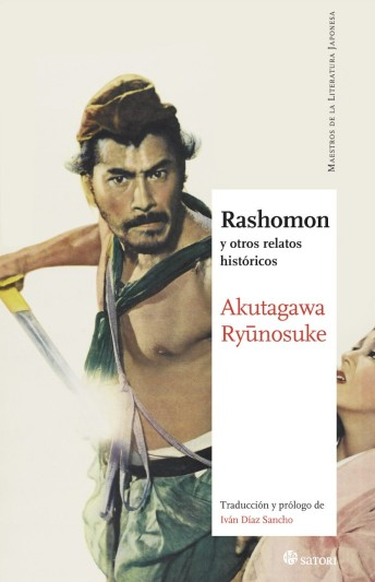 profesorjonk-libros-series-cine-rashomon-akira-kurosawa_3