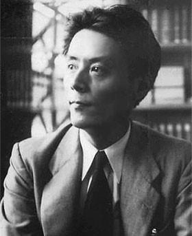 profesorjonk-libros-series-cine-rashomon-akira-kurosawa_4