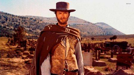 Clint Eastwood y Ennio Morricone, El bueno, el feo y el malo en www.profesorjonk.com