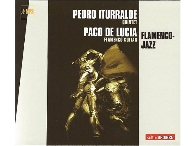 profesorjonk-musica-flamenco-fusion-pedro-iturralde-paco-de-lucia